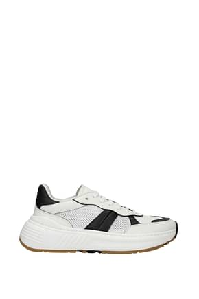 Sneakers Bottega Veneta Men