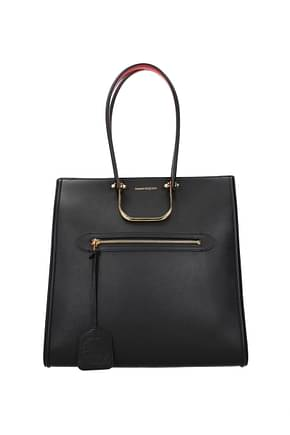 Shoulder bags Alexander McQueen Women