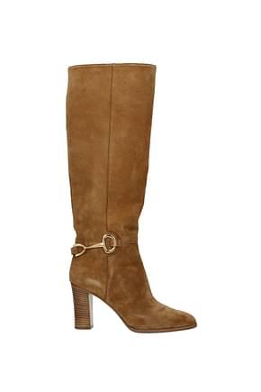 Boots Celine claude Women