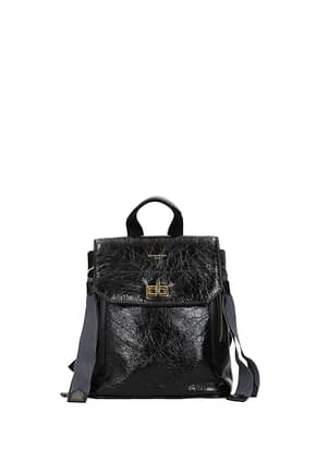 Backpacks and bumbags Givenchy Women