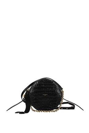 Crossbody Bag Givenchy eden Women