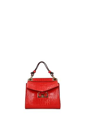 Handbags Givenchy mystic Women