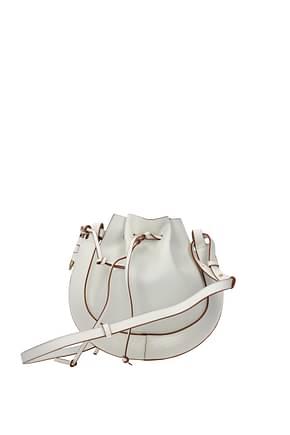 Crossbody Bag Loewe Women