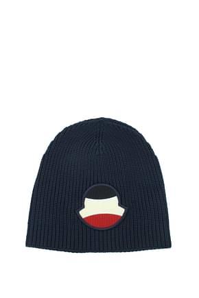 Hats Moncler Men