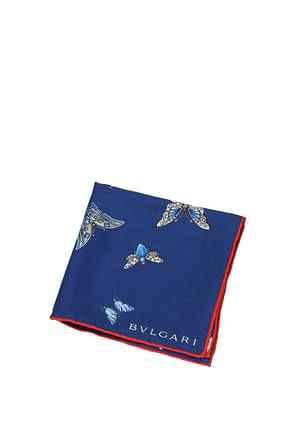 Tissues Bulgari Men