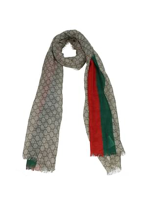 Foulard Gucci Men