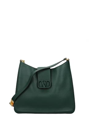Shoulder bags Valentino Garavani Women