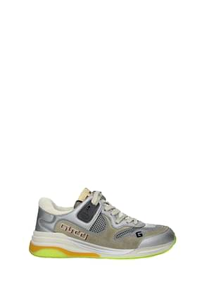 Sneakers Gucci Women