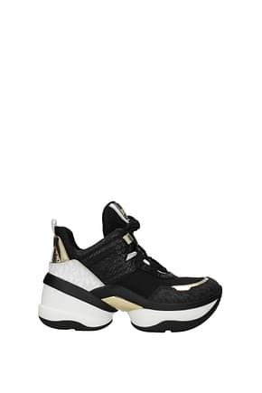 Sneakers Michael Kors olympia Women