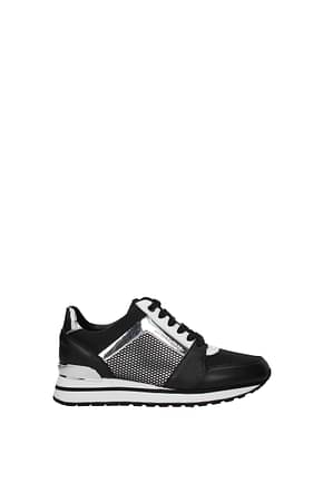 Sneakers Michael Kors billie Donna