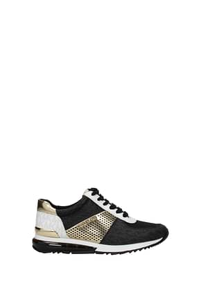 Sneakers Michael Kors allie Donna