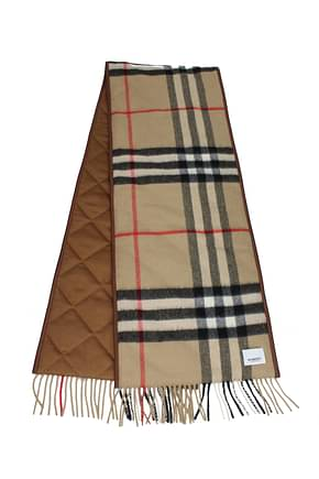Scarves Burberry Men