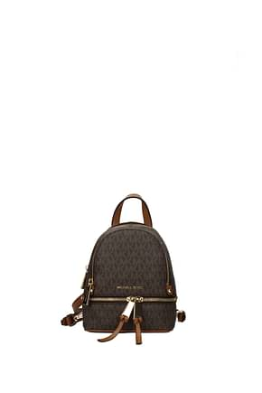 Backpacks and bumbags Michael Kors rhea  Women
