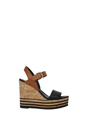 Sandals Hogan Women