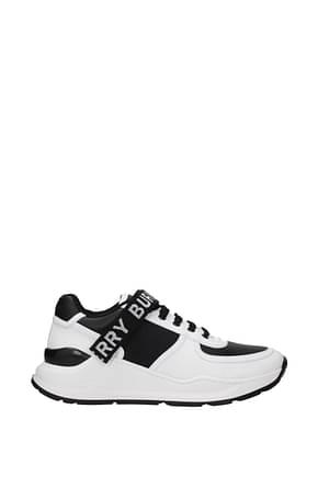 Sneakers Burberry Men