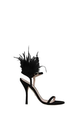 Sandales Stuart Weitzman Femme