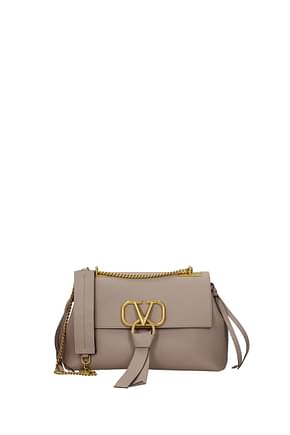 Crossbody Bag Valentino Garavani vlogo Women