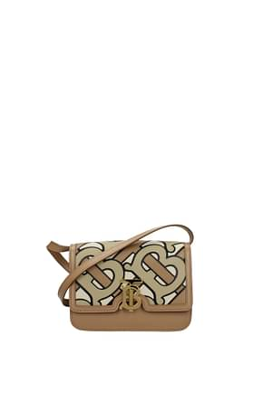 Crossbody Bag Burberry Women