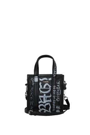 Handbags Balenciaga Women