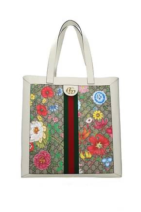 Shoulder bags Gucci Women