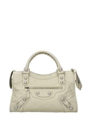 Handbags Balenciaga Women