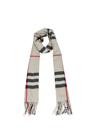 Scarves Burberry Women