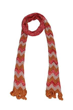 Scarves Missoni Women