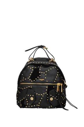 Backpacks and bumbags Moschino Women