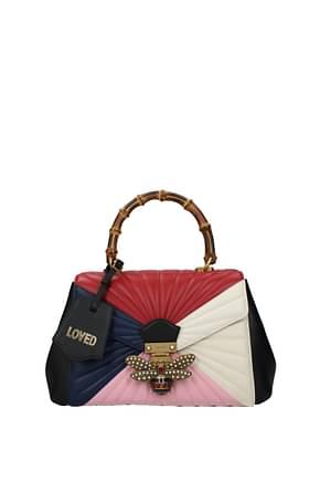 Handtaschen Gucci queen margaret Damen