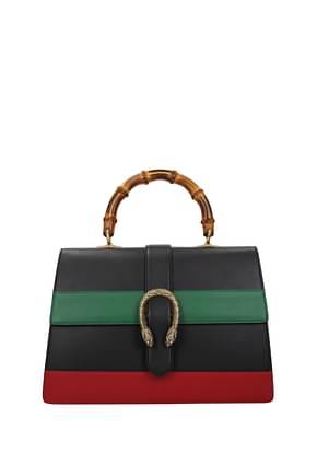 Handtaschen Gucci Damen