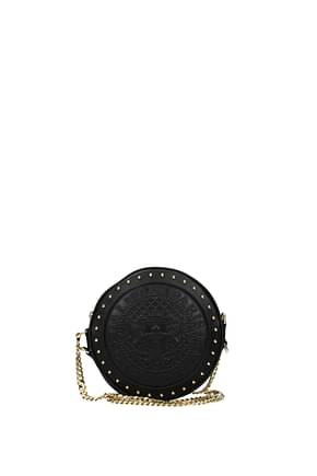Crossbody Bag Balmain Women