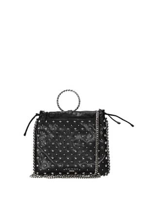 Handbags Balmain Women