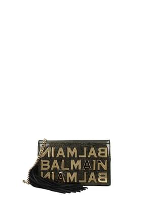 Clutches Balmain Women