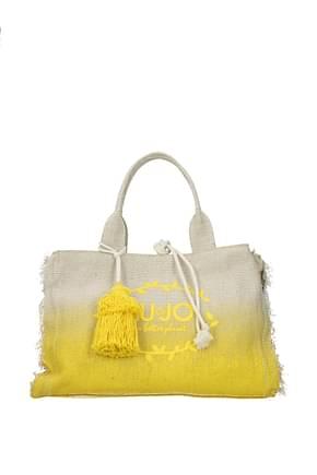 Handbags Liu Jo better Women