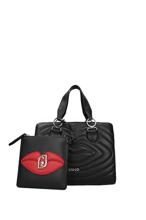 Handbags Liu Jo Women