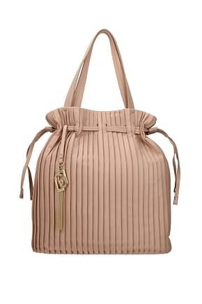 Shoulder bags Liu Jo Women