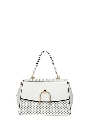 Handbags Liu Jo Women