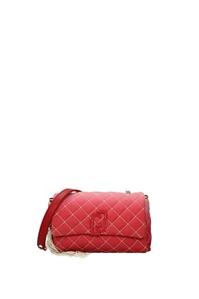 Crossbody Bag Liu Jo Women