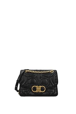 Crossbody Bag Salvatore Ferragamo Women