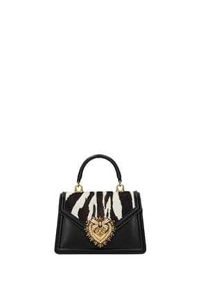 Handbags Dolce&Gabbana devotion Women