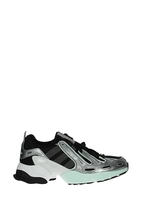 Sneakers Adidas Women