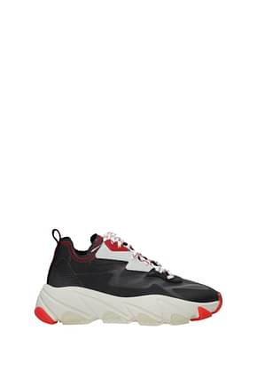 Sneakers Ash eclipse Women