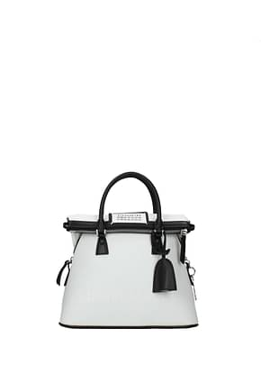Handbags Maison Margiela Women