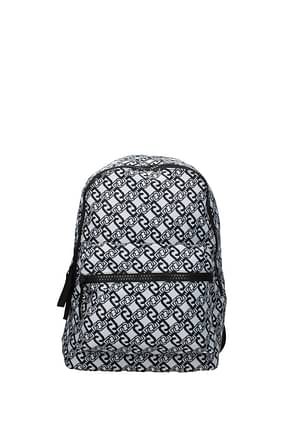 Backpacks and bumbags Liu Jo Women