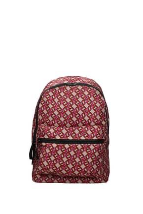 Backpacks and bumbags Liu Jo Women