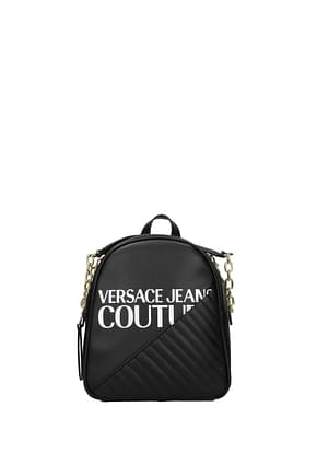 Backpacks and bumbags Versace Jeans Women