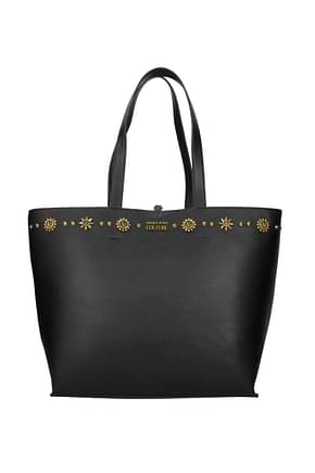 Shoulder bags Versace Jeans Women