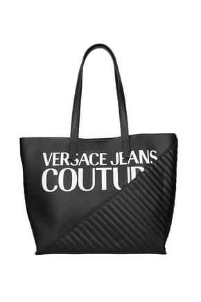 Shoulder bags Versace Jeans couture Women