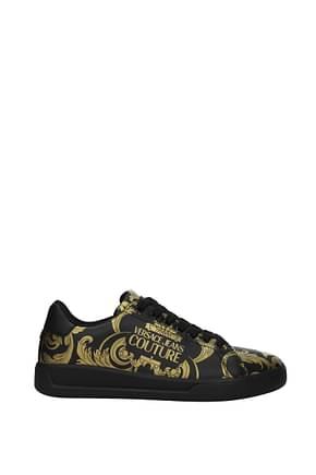 Sneakers Versace Jeans Herren