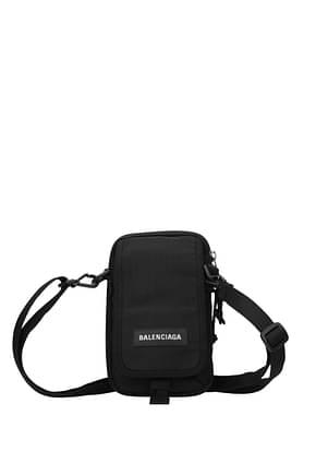 Crossbody Bag Balenciaga Men
